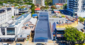 Shop & Retail commercial property for lease at 2/421 Logan Road Stones Corner QLD 4120