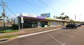 Offices commercial property for lease at 2/147 Boundary Street South Townsville QLD 4810