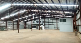 Factory, Warehouse & Industrial commercial property for lease at 123 North Street North Toowoomba QLD 4350
