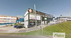 Offices commercial property for lease at 215 Moggill Road Taringa QLD 4068