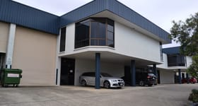 Offices commercial property for lease at 77 Araluen Street Kedron QLD 4031