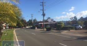 Medical / Consulting commercial property for lease at 85 Bundock Street Belgian Gardens QLD 4810