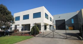 Showrooms / Bulky Goods commercial property for lease at 44 Lillee Crescent Tullamarine VIC 3043
