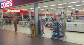 Retail commercial property for lease at Shop 11/54 Bradshaw Tce  Casuarina Village Casuarina NT 0810