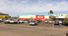 Retail commercial property for lease at Shop 4/58 Bradshaw Tce Casuarina NT 0810