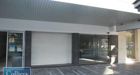 Showrooms / Bulky Goods commercial property for lease at 408 Flinders Street Townsville City QLD 4810