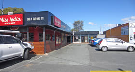 Medical / Consulting commercial property for lease at 3/1407 Anzac Avenue Kallangur QLD 4503