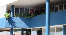 Medical / Consulting commercial property for sale at Suite 6/17 Brisbane Street Mackay QLD 4740