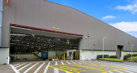 Factory, Warehouse & Industrial commercial property for lease at 33-39 Talavera Road Macquarie Park NSW 2113