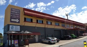 Showrooms / Bulky Goods commercial property for lease at 39 Corunna Street Albion QLD 4010