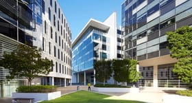 Offices commercial property for lease at Rhodes NSW 2138