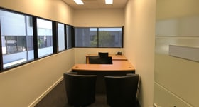 Offices commercial property for lease at S1, 1.01/15 Discovery Dr North Lakes QLD 4509