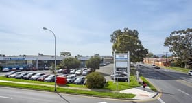 Offices commercial property for lease at 10-14 Regency Road Kilkenny SA 5009