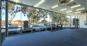 Other commercial property for lease at 10-14 Regency Road Kilkenny SA 5009