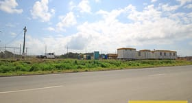 Development / Land commercial property for lease at Front/427 Main Myrtletown Road Pinkenba QLD 4008