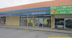 Retail commercial property for lease at 9&10/235 Zillmere Road Zillmere QLD 4034