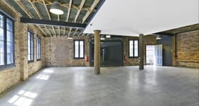 Offices commercial property leased at Retail/1 Blackburn Street Surry Hills NSW 2010