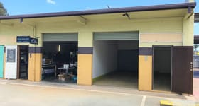 Factory, Warehouse & Industrial commercial property leased at 1/39 Aerodrome Road Caboolture QLD 4510
