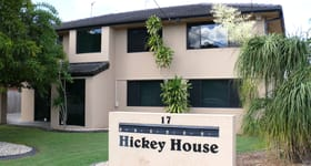 Medical / Consulting commercial property for lease at 2/17 Hickey Street Coomera QLD 4209