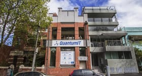 Offices commercial property for lease at 29-31 Rathdowne Street Carlton VIC 3053