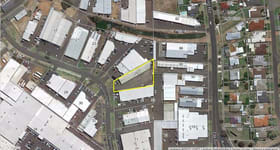 Industrial / Warehouse commercial property for lease at Unit 4/29 Denning Road East Bunbury WA 6230