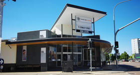 Showrooms / Bulky Goods commercial property for lease at 71 Stanley Street Townsville City QLD 4810