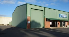 Factory, Warehouse & Industrial commercial property for lease at U4/15 Halifax Drive Davenport WA 6230