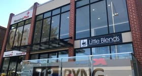 Offices commercial property for lease at Suite Six/113 Byng Street Orange NSW 2800