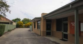 Offices commercial property for lease at Part 51-55 Dennis Street Colac VIC 3250