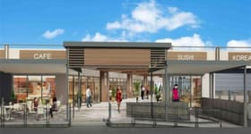 Shop & Retail commercial property for lease at 11 Kingston Road Underwood QLD 4119