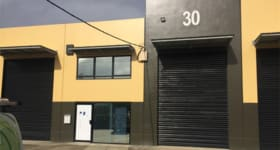 Retail commercial property for lease at 30 Morley Street Coorparoo QLD 4151