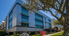 Medical / Consulting commercial property for lease at 11 Lucknow Place West Perth WA 6005