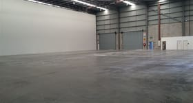 Factory, Warehouse & Industrial commercial property for lease at 2b/605 Zillmere Road Zillmere QLD 4034