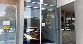 Offices commercial property for lease at 104/22-30 Wallace Ave Point Cook VIC 3030