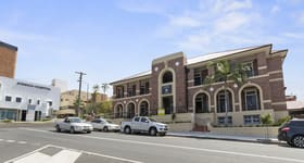 Medical / Consulting commercial property for lease at 77 East Street Ipswich QLD 4305