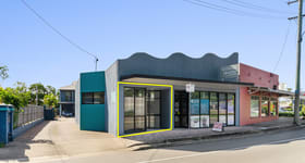 Shop & Retail commercial property for lease at 91 Bundock Street Belgian Gardens QLD 4810