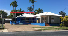 Shop & Retail commercial property for sale at Unit 2/358 Slade Point Road Slade Point QLD 4740