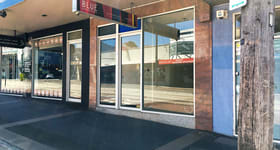 Shop & Retail commercial property for lease at 453 Parramatta Rd Leichhardt NSW 2040