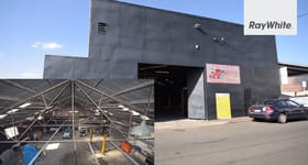 Showrooms / Bulky Goods commercial property sold at 9 Society Street Toowoomba City QLD 4350