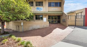 Offices commercial property for lease at 24 Riseley Street Ardross WA 6153