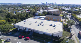 Offices commercial property for lease at 473 Annerley Road Annerley QLD 4103