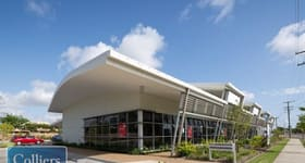 Medical / Consulting commercial property for lease at 99 Nathan Street Aitkenvale QLD 4814
