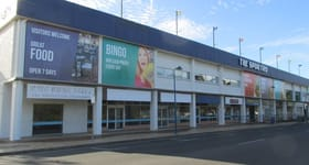 Offices commercial property for lease at 1 ,2 & 3/8 Pier Street Urangan QLD 4655
