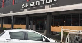 Retail commercial property for lease at C/64 Sutton Street North Melbourne VIC 3051