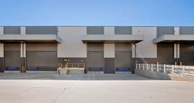 Showrooms / Bulky Goods commercial property for lease at 45 Britton Street Smithfield NSW 2164