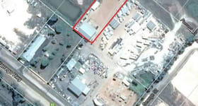 Factory, Warehouse & Industrial commercial property for lease at Lot 20/51-63 Downes Road Chinchilla QLD 4413
