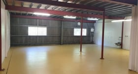 Factory, Warehouse & Industrial commercial property for lease at 5/55 Ourimbah Road Tweed Heads NSW 2485