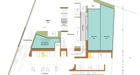 Showrooms / Bulky Goods commercial property for lease at 14 Saltaire Way Port Kennedy WA 6172