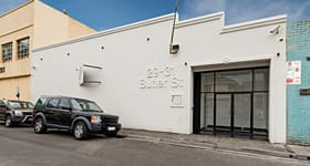 Factory, Warehouse & Industrial commercial property for lease at 29-31 Butler Street Richmond VIC 3121