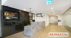 Medical / Consulting commercial property for lease at 483A Adelaide Street Brisbane City QLD 4000
